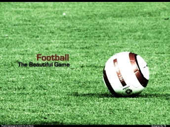 football_the_beautiful_game_v1_by_trblue1