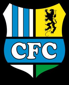 483px-Chemnitzer_FC_Logo.svg