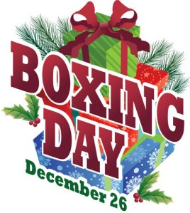 boxing-day1