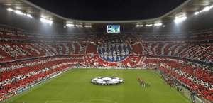 StadionBayern