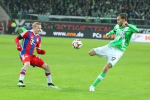 WolfsburgBayern2015