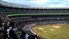 Yankee-Stadium-Links