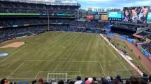 Yankee-Stadium-Mittig