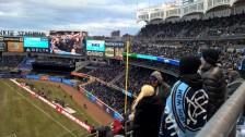 Yankee-Stadium-Rechts