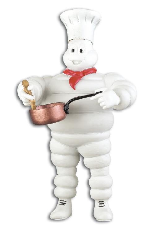 MichelinMännchen