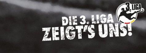 3-liga-Start