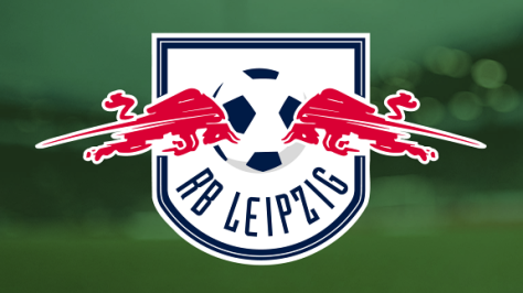 rb-leipzig-logo