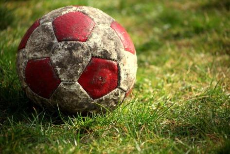PoldiFußball