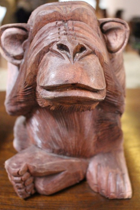 monkey-236864_960_720