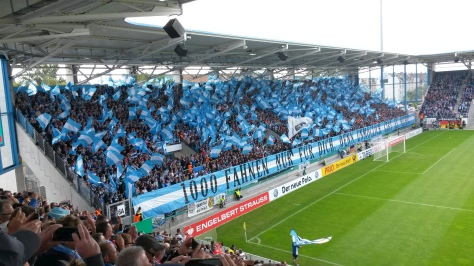 ChemnitzFans