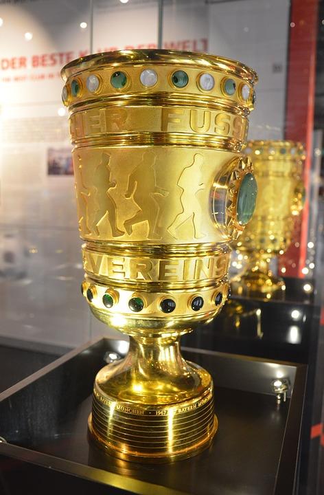 DFB-PokalCFCFCB