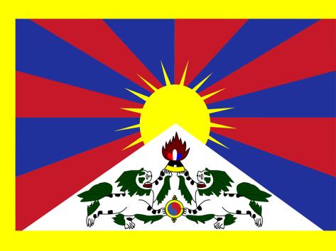 tibet-26805_960_720
