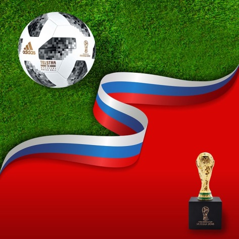 world-cup-2018-3409222_960_720