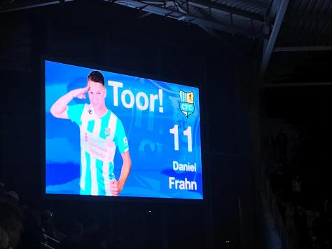 TorFrahn