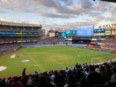StadiumAnpfiff